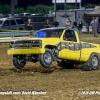 MRA mud racing action 101