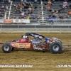 MRA mud racing action 103