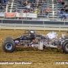 MRA mud racing action 105