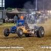 MRA mud racing action 106