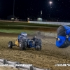 MRA mud racing action 108