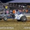 MRA mud racing action 110