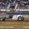 MRA mud racing action 111