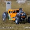 MRA mud racing action 59