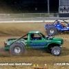 MRA mud racing action 60