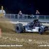 MRA mud racing action 61