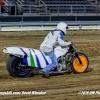 MRA mud racing action 62