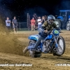 MRA mud racing action 63
