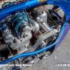 MRA mud racing action 66