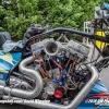 MRA mud racing action 69