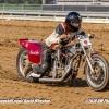 MRA mud racing action 70