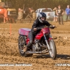 MRA mud racing action 72