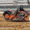 MRA mud racing action 73