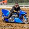 MRA mud racing action 74