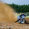 MRA mud racing action 75