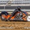 MRA mud racing action 77