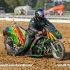 MRA mud racing action 78