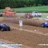 MRA mud racing action 79