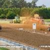 MRA mud racing action 81