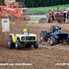 MRA mud racing action 82