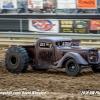 MRA mud racing action 84