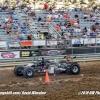 MRA mud racing action 85