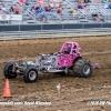 MRA mud racing action 86