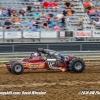 MRA mud racing action 87