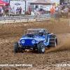 MRA mud racing action 88