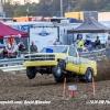 MRA mud racing action 89