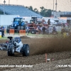 MRA mud racing action 90