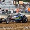 MRA mud racing action 91