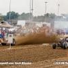 MRA mud racing action 93