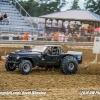 MRA mud racing action 94