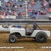 MRA mud racing action 95