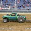 MRA mud racing action 96