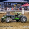 MRA mud racing action 98