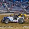 MRA mud racing action 99