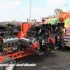 Mule City 300 action 1