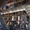 Municipal Waterworks Museum 12