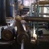 Municipal Waterworks Museum 2