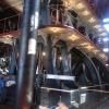 Municipal Waterworks Museum 28