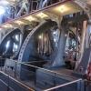 Municipal Waterworks Museum 37