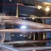 Municipal Waterworks Museum 39