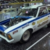 Musce Car and Corvette nationals 2