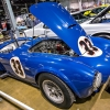 Musce Car and Corvette nationals 47