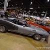 Muscle Car and Corvette Nationals more