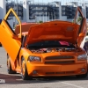 Muscle Cars Mopars At The Strip Las Vegas 2016_027