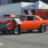 Muscle Cars Mopars At The Strip Las Vegas 2016_031