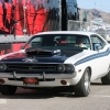Muscle Cars Mopars At The Strip Las Vegas 2016_032